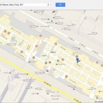 google-maps-store